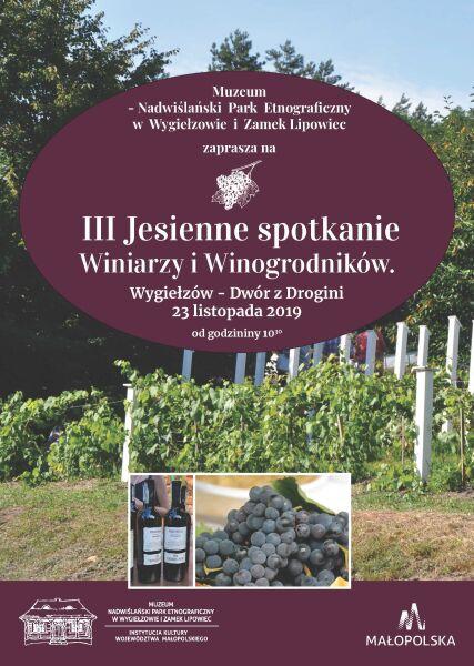 Winiarze-2019.jpg